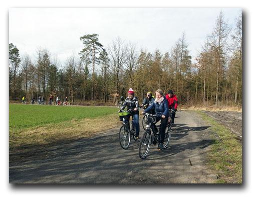 rajd_rower_20200301__min