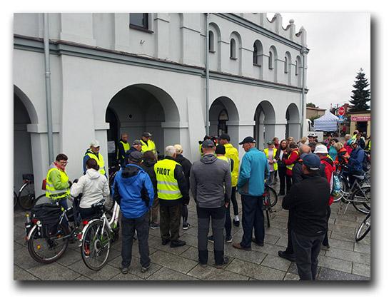 rajd_rowerowy_20210918_1_min