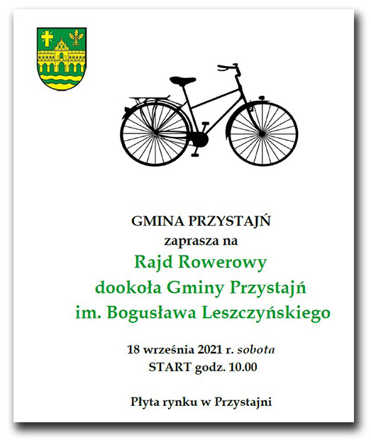 rajd_rowerowy_20210918_min